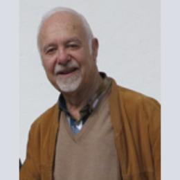 Hermínio Ribeiro Nogueira