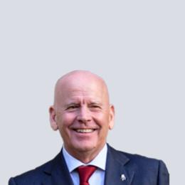 Fernando Baptista Pires