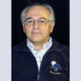 Fernando Nuno Afonso Romão