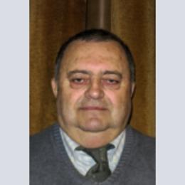 José Manuel Lopes Soares