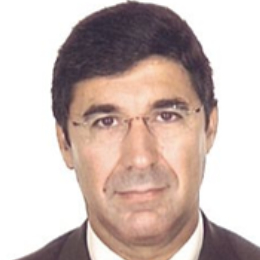 orgaos_sociais_2020_2922_cf_secretario_jose_coelho